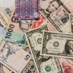 【心理テスト】お金への執着は?お金の使い方と金銭感覚を診断
