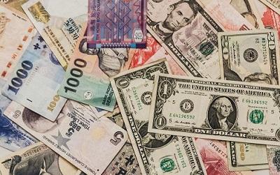 心理テストでお金への影響度を診断