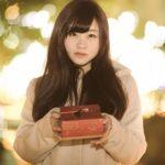 大学生の彼氏が喜ぶクリスマスプレゼント特集!予算1万円