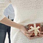 クリスマスプレゼントで社会人の彼氏が喜ぶ品は?予算1万円【2017】