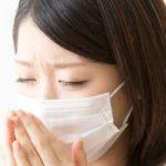 インフルエンザの疑問&答え~予防法や治し方~