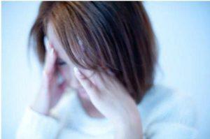 インフルエンザの症状!A型とB型の違い