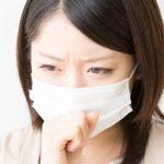 夏型過敏性肺炎の予防と症状2017!子供にうつる?