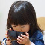 子供の夏バテ用のレシピ2017!食欲不振の子供への食事は?