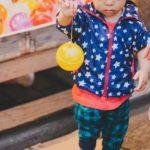 子供の夏バテ症状2017~吐き気や熱,腹痛の対処法~