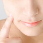 美肌は肝臓が関係してる?~肌が生まれ変わる食べ物~