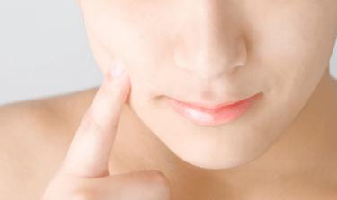 肝臓に良い食べ物が美しい肌を作る?