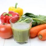 ミネラル酵素グリーンスムージーの美味しい飲み方とタイミング