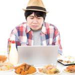 夏バテでご飯を食べれない!夏場の食欲不振をを乗り切るコツ
