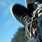 仕事のやる気がわかる心理テスト!靴紐の結び方から心理状態を診断